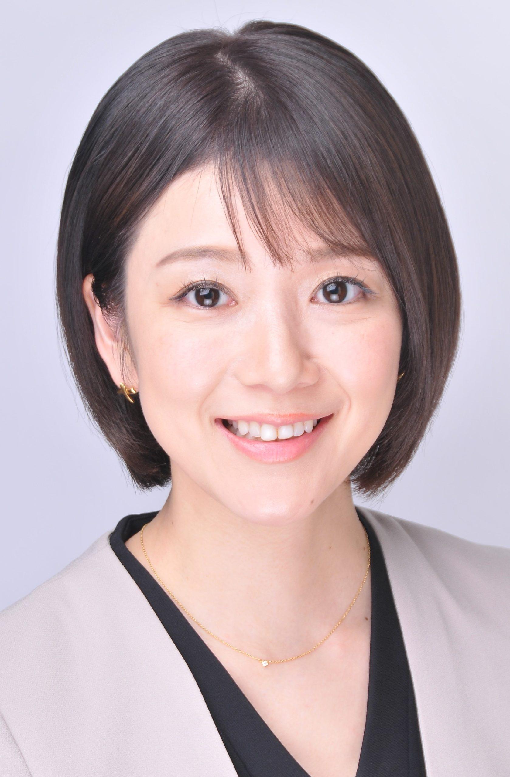 hitomi_yagi1-scaled