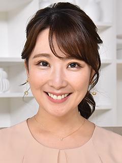 坂本麻子︎