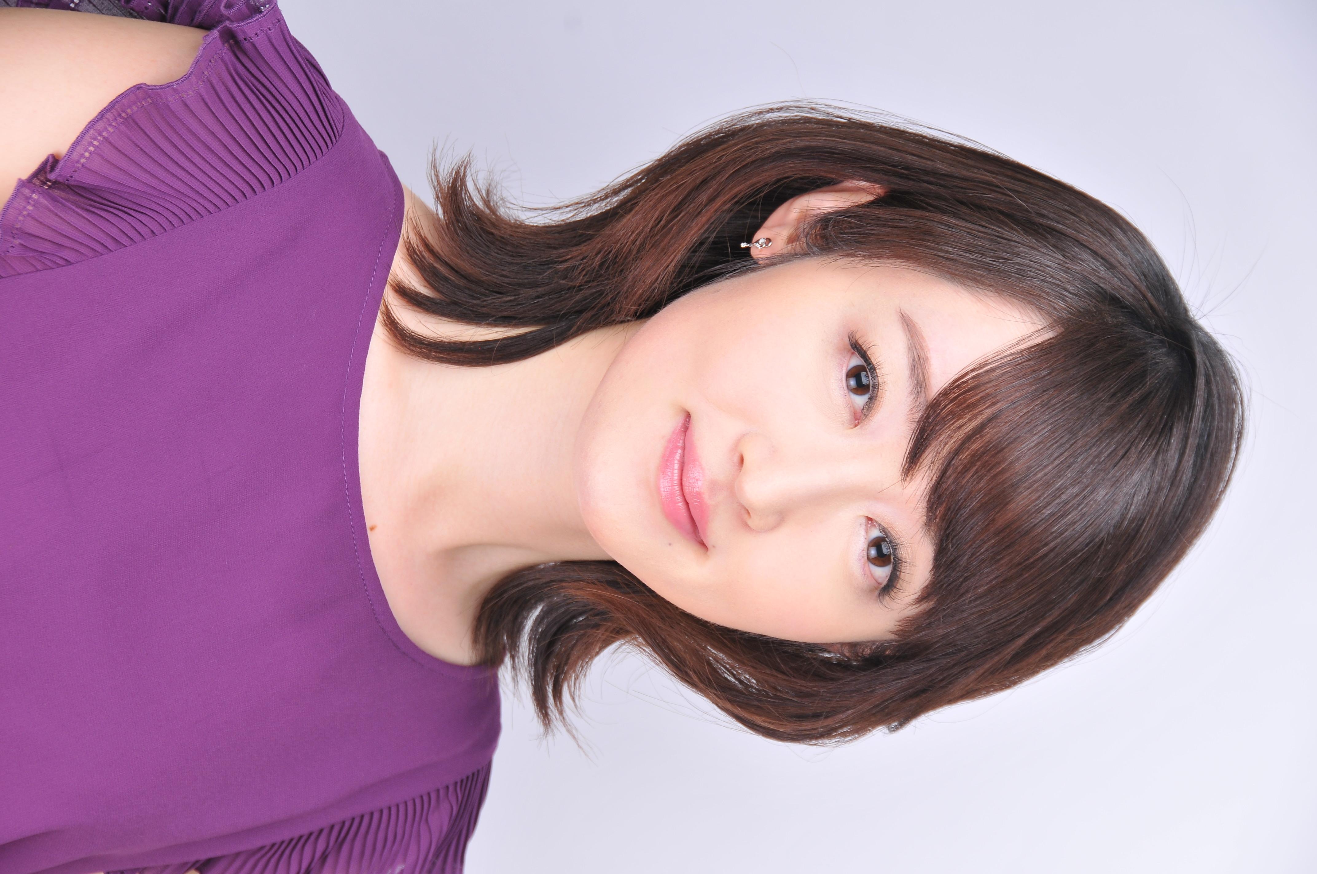松田愛里1