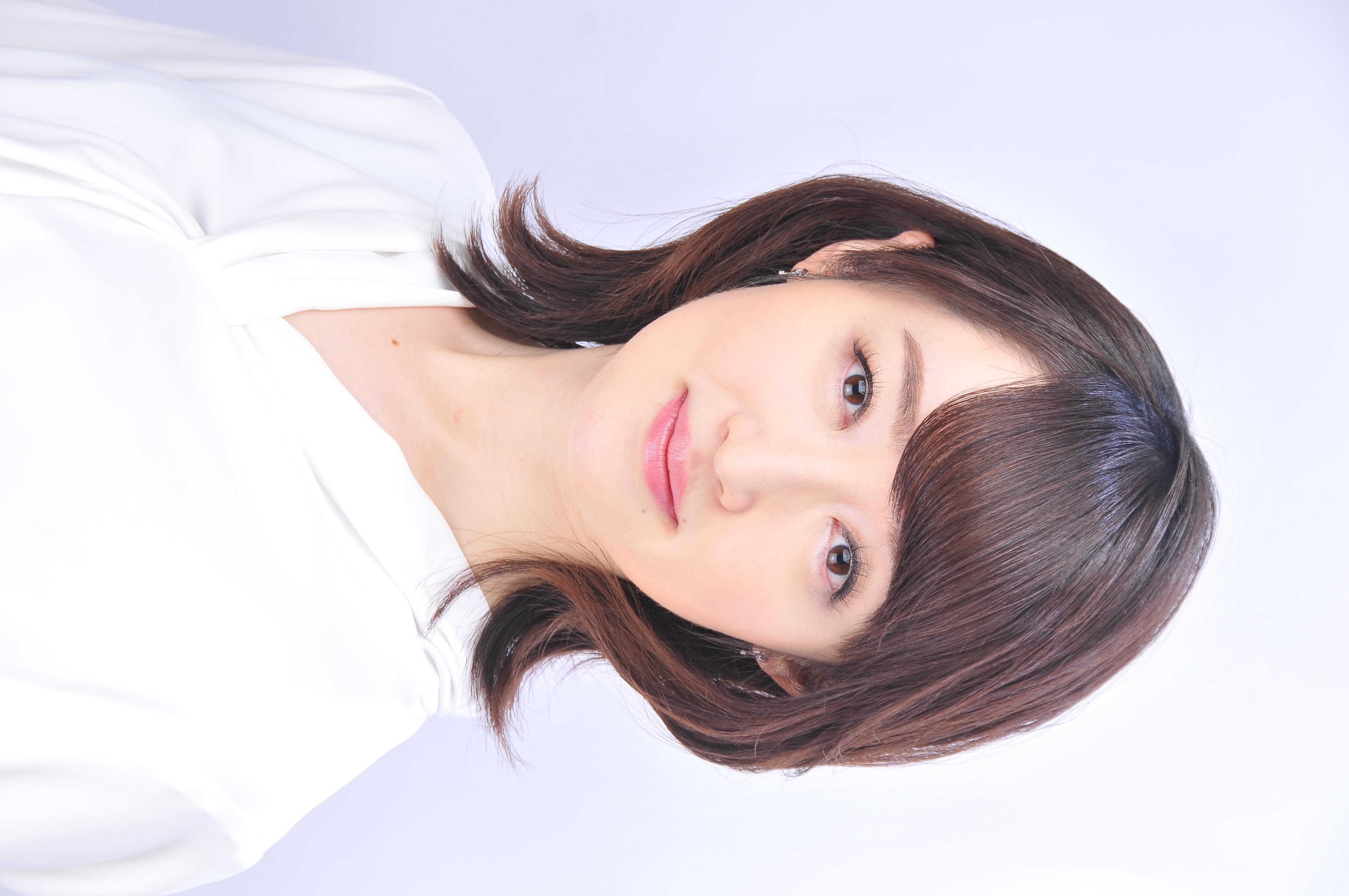 松田愛里3