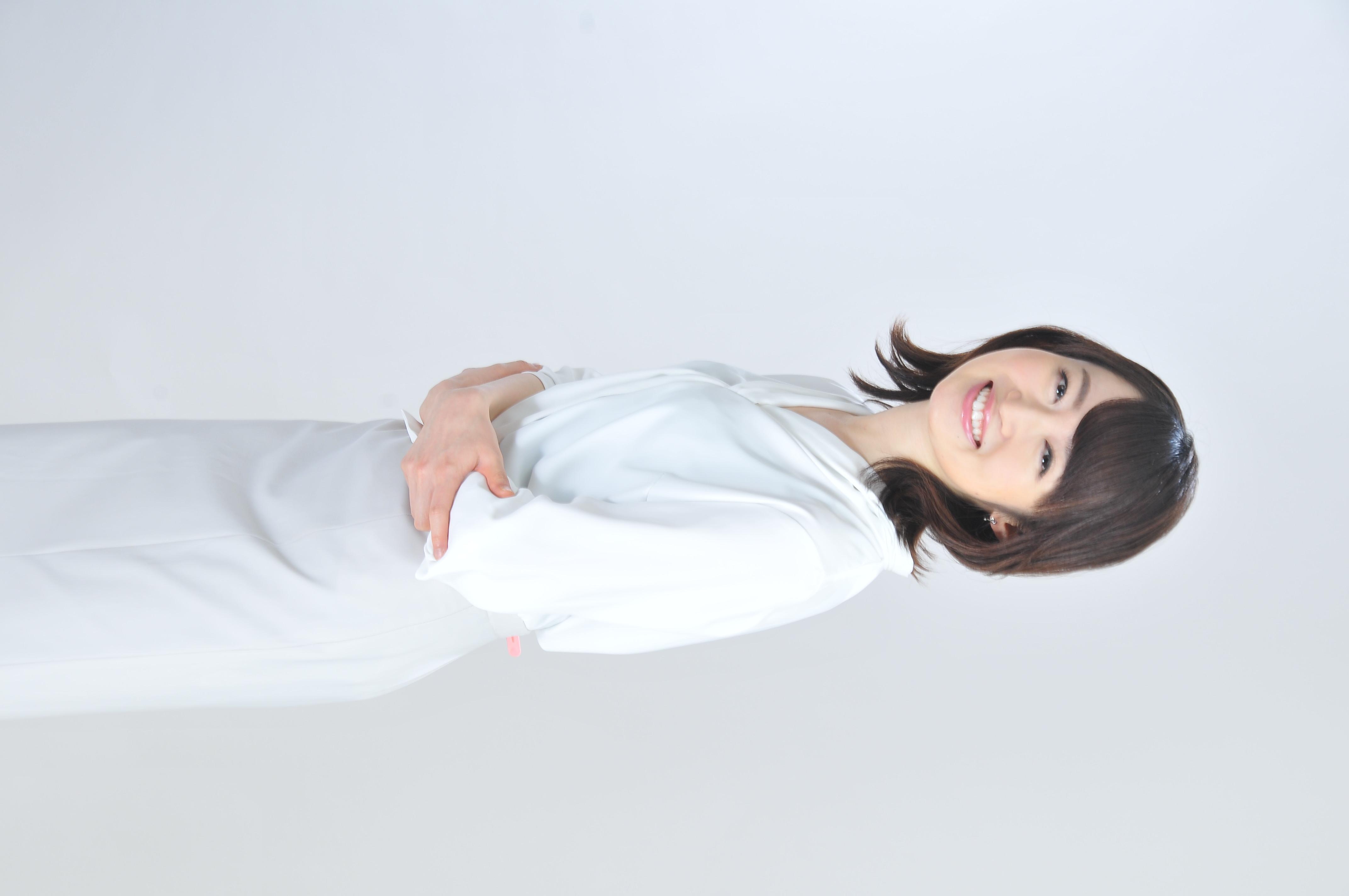 松田愛里5