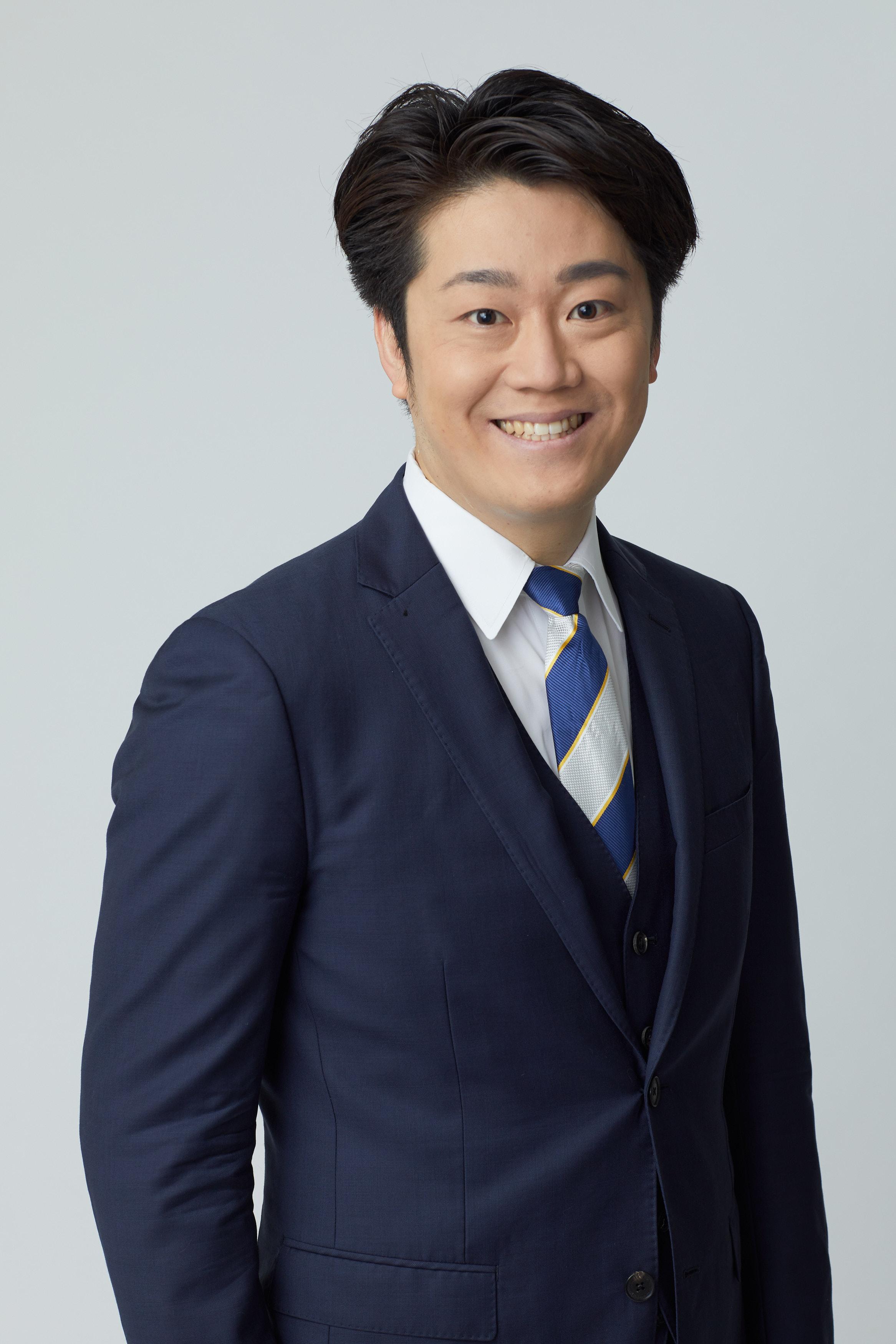 上田敦史1