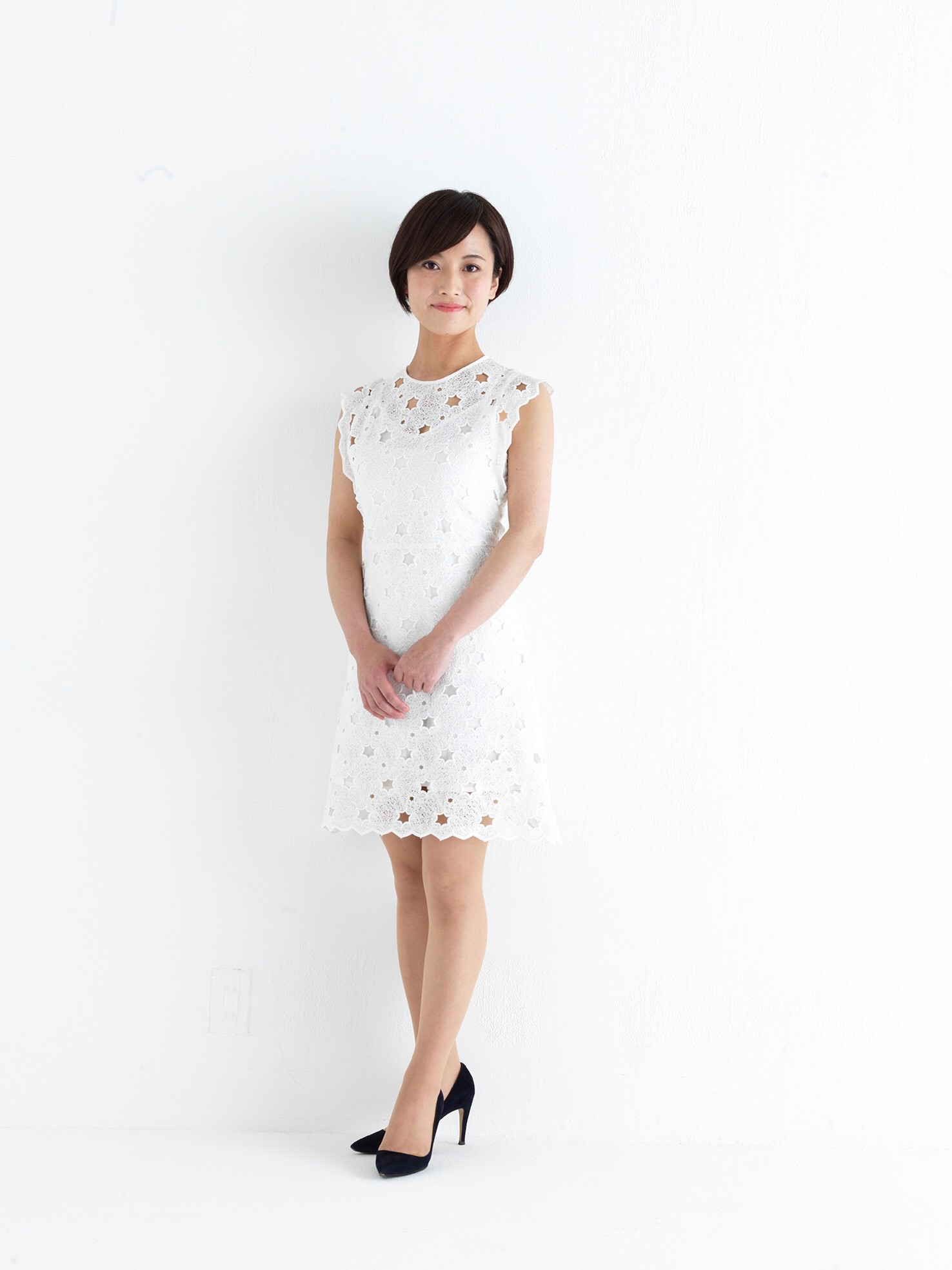 平川彩佳1