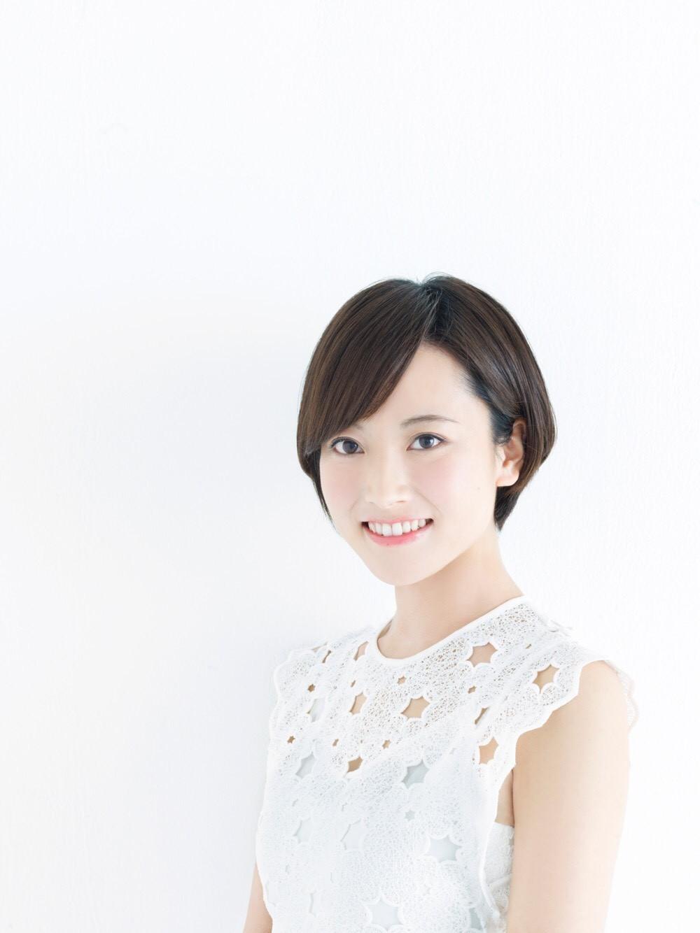 平川彩佳2