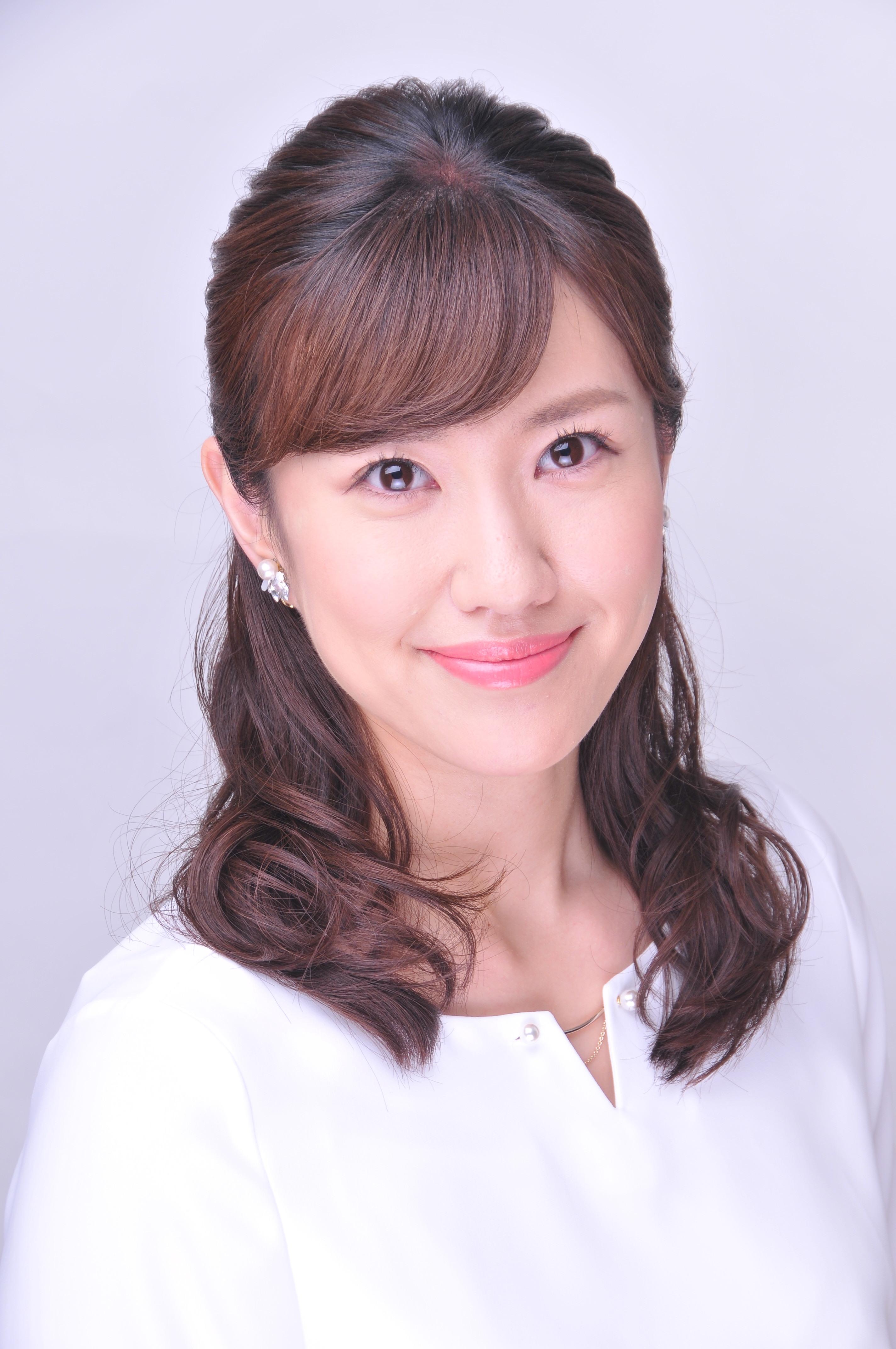 徳田琴美2