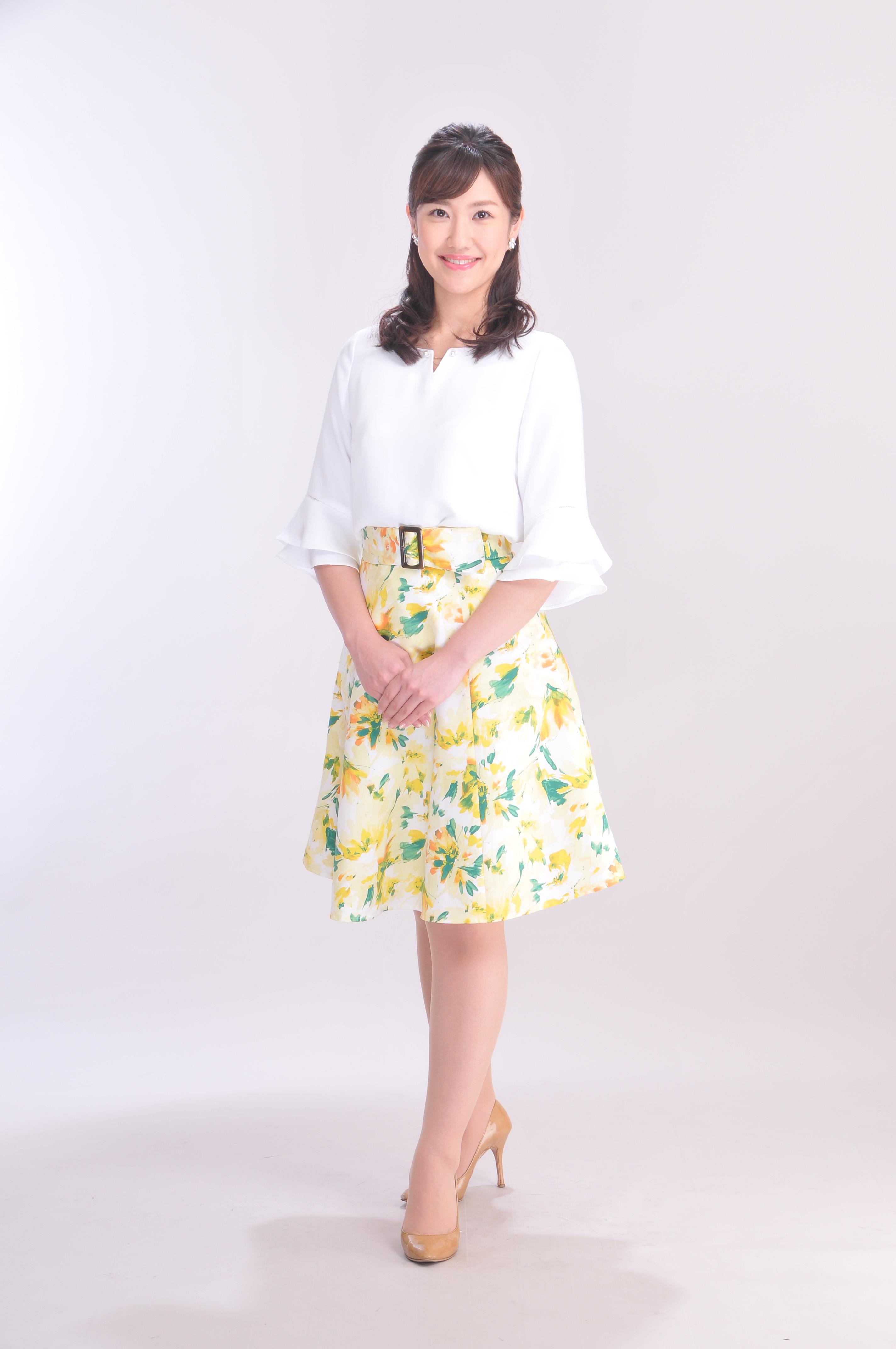 徳田琴美3
