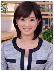 田中美都子1