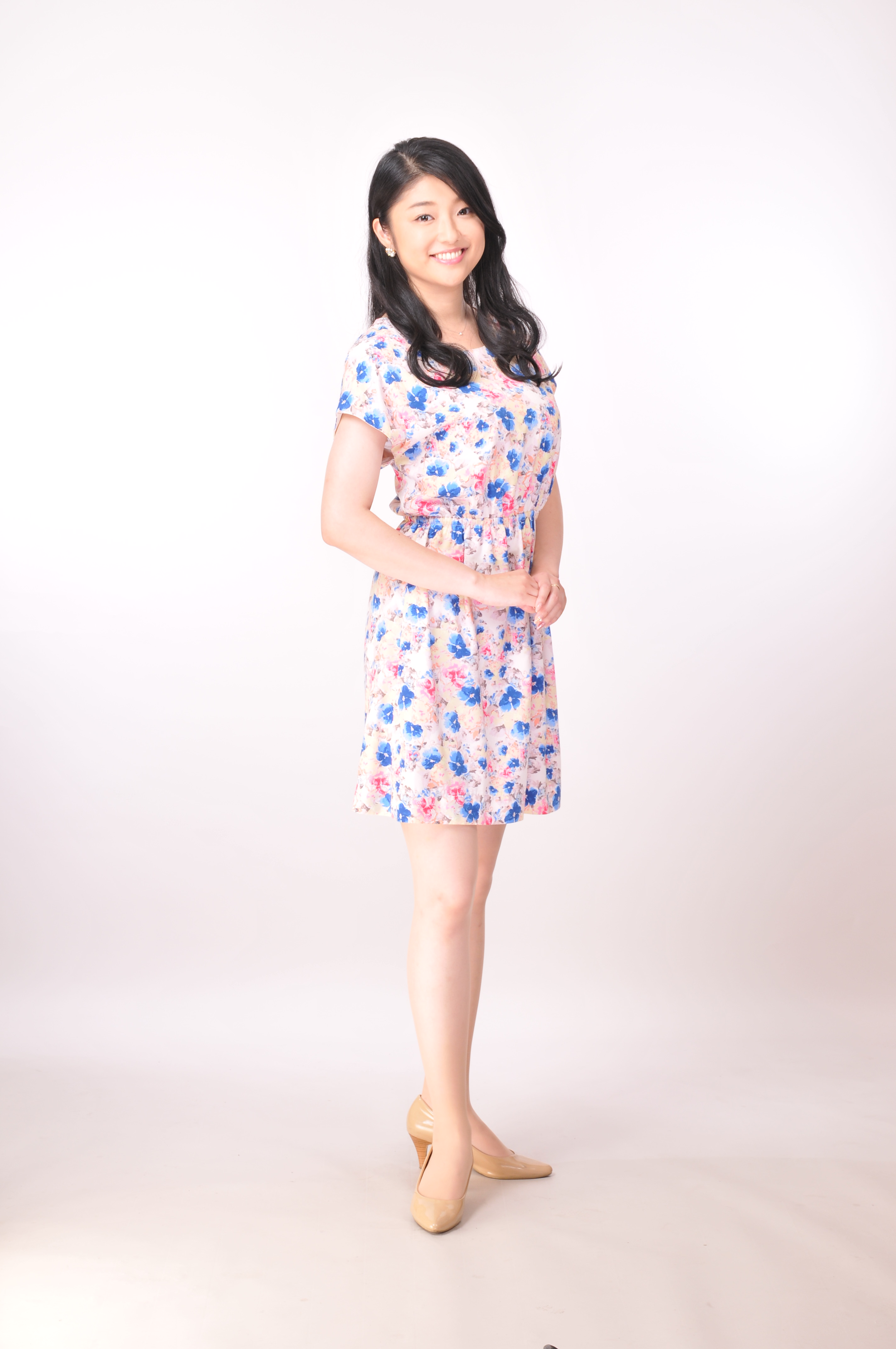 菊野理沙3